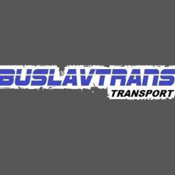 BUSLAVTRANS MACIEJ BUSŁAWSKI - Usługi Transportowe Busem Gdańsk