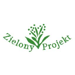 Zielony projekt-projektowanie ogrodów - Projektowanie ogrodów Tychy