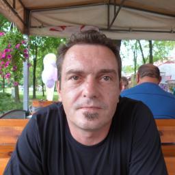 Cezary Hamkało - Firma remontowa Chorzów