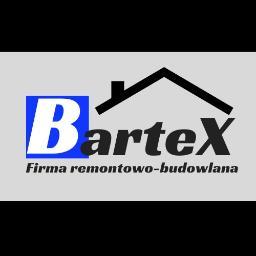 BarteX - Firma Remontowa Stalowa Wola