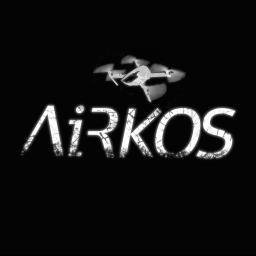 Airkos - Kamerzysta Dobczyce