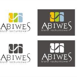 Abiwes Biuro Rachunkowe - Adwokat Szczecin