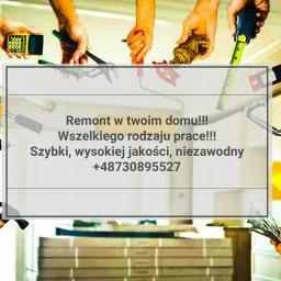 BIT Sp. z o.o. - Firma Remontowa Kraków