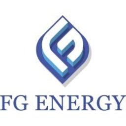 FG ENERGY Sp. z.o.o - Hydraulik Piaseczno
