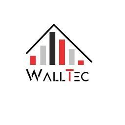 WallTec - usługi remontowe - Zabudowa Karton Gips Gdańsk