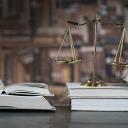 Kancelaria Adwokacka Konrad Gauza - Adwokat Prawa Karnego Nowy Dwór Mazowiecki