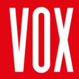 Salon drzwi i podłogi Vox - Hurtownia Paneli Podłogowych Olsztyn