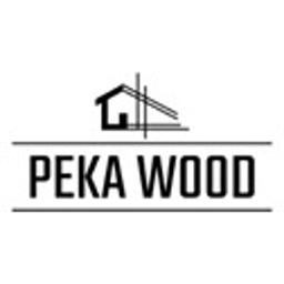 Peka Wood Piotr Kredowski - Tapetowanie Katowice
