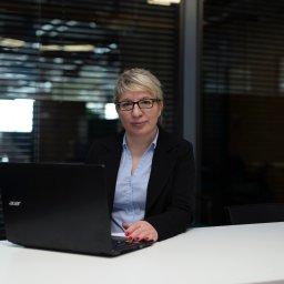 Biuro Rachunkowe Brygida Tarnawa-Magiera - Biuro rachunkowe Bielsko-Biała