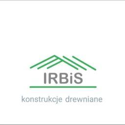 IRBIS - Krycie dachów Sokołów Małopolski
