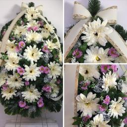 Zakład handlowo usługowy ANNA - Dekoracje świąteczne Sanok