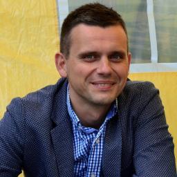 freeDOM fotowoltaika Marcin Szałacki - Energia odnawialna Wojsławice
