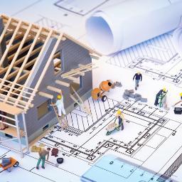 SBS usługi budowlane - Budowa Domów Gorzów Wielkopolski