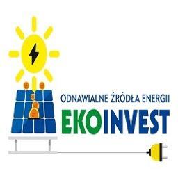 EKO INVEST - Źródła Energii Odnawialnej Tarnowskie Góry
