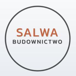 Salwa Budownictwo - Budowa Domów Masłów