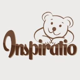 Inspiratio - Niepubliczne Przedszkole w Gdyni - Przedszkole Gdynia