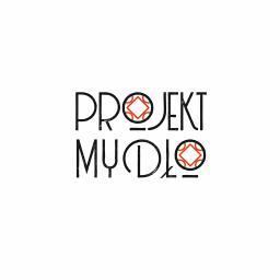 Agoxa - Kosze prezentowe Policzna