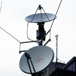 Przemysław Soból Sob-Sat - Serwis Anten Satelitarnych Ryki