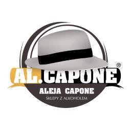 Al.Capone Częstochowa - Hurtownia Alkoholi Częstochowa