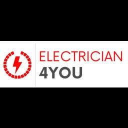 Electrician4you Oskar Wujke - Ustawienie Anteny Satelitarnej Gdynia