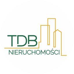 TDB Nieruchomości - Sprzedaż Nieruchomości Kraków