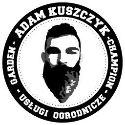 Adam Kuszczyk GC usługi ogrodnicze - Ogrody Zimowe Drewniane Gorzów Wielkopolski