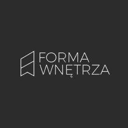 Forma Wnętrza Agnieszka Niedźwiedź - Usługi Projektowania Wnętrz Wrocław