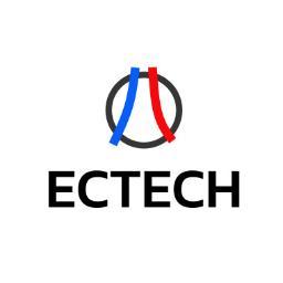 ECTECH - Klimatyzacja Rząska