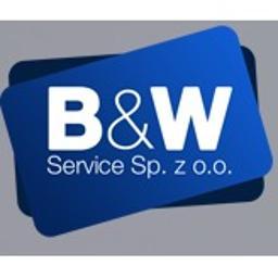 B&W Service Sp. z o.o. - Doradca podatkowy Wrocław