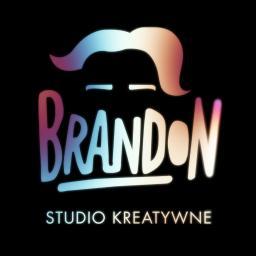Brandon Content - Reklama Telewizyjna Kraków