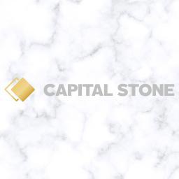 CAPITAL STONE sp.z o. o. - Parapety Marmurowe Strzegom