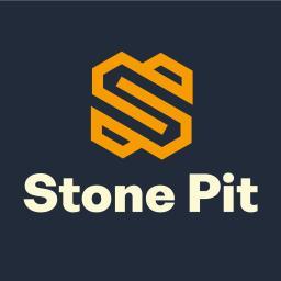 Stone pit s.c - Dla górnictwa i kopalnictwa Kielce