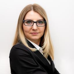 Paulina Gibasiewicz - Ekspertyzy Budowlane Turek