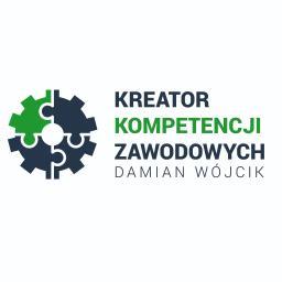 KKZ Damian Wójcik - Kursy zawodowe Warszawa