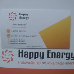 Happy Energy - Zielona Energia Leszno