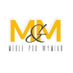 M&M Meble - Szafy Na Wymiar Malbork
