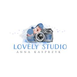Lovely Studio Anna Kasprzyk - Usługi Fotograficzne Tarnów