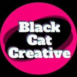 BLACK CAT CREATIVE JAROSŁAW WALCZAK - Gotowy Sklep Internetowy Wysoka kamieńska