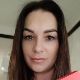 Strefa Pi臋kna gabinet kosmetyczny Magdalena Wasi艅ska - Zabiegi na cia艂o Kielce
