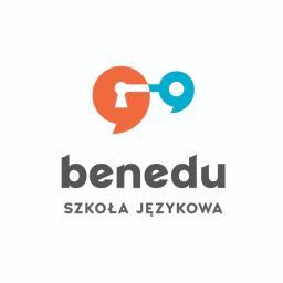 Benedu - szkoła językowa - Nauka Angielskiego Pruszków