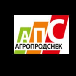 TOV Agroprodsnek - Porady Techniczne Pruszków