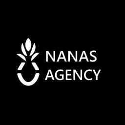 NANAS AGENCY - Marketing Bezpośredni Rzeszów