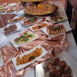 Restauracja Sorrento - Catering Dietetyczny Bolesław