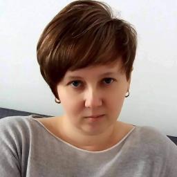 Agnieszka Hanine - Adwokat Warszawa