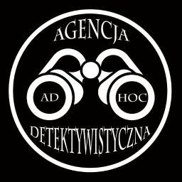 Agencja Detektywistyczna AD-HOC - Prawo gospodarcze Sosnowiec