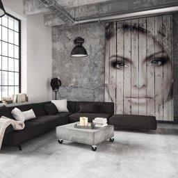 Nile Design Projektowanie Wnętrz - Aranżacje Mieszkań Bydgoszcz
