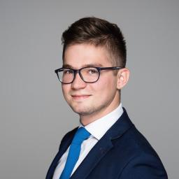 Łukasz Mroczek - Firma Odśnieżająca Gdańsk