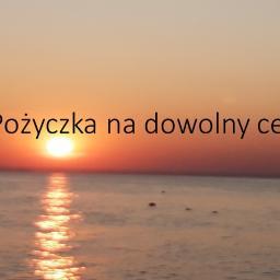 Profi Credit Polska S.A. - Pożyczki bez BIK Warszawa