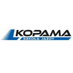 Szkoła Jazdy KopaMa - Szkoła Jazdy Wrocław