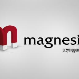 Magnesio - Sprzęt Budowlany Kraków